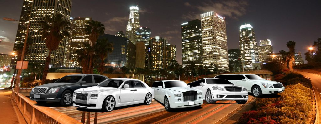 The Most Affordable Limo Services