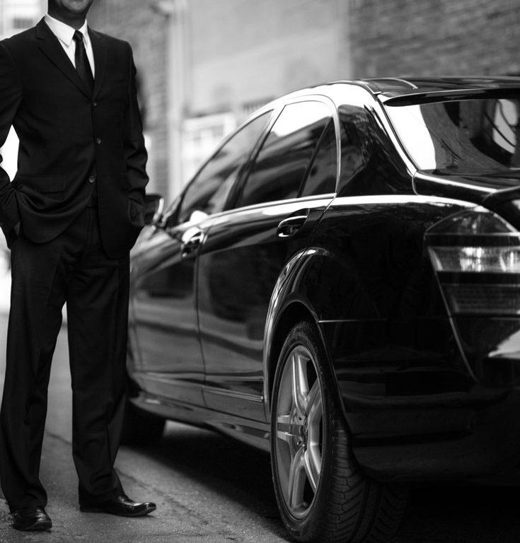private-chauffeur-1