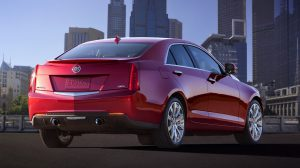 2014-Cadillac-ATS-4