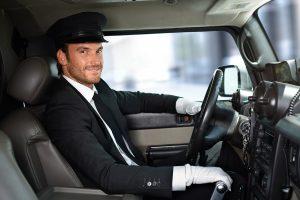 handome-chauffeur